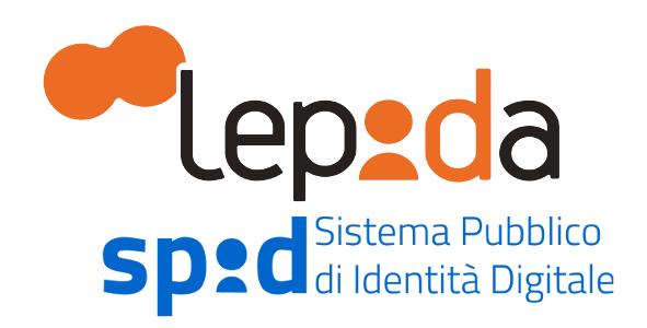 https://www.comune.granarolo-dellemilia.bo.it/it-it/immagine/img-173792-O-29-1371-0-0-9d68a826ccd57f6169211a78f940e327